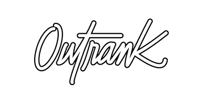 Outrank Brand Clothing