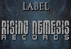 Rising Nemesis Records