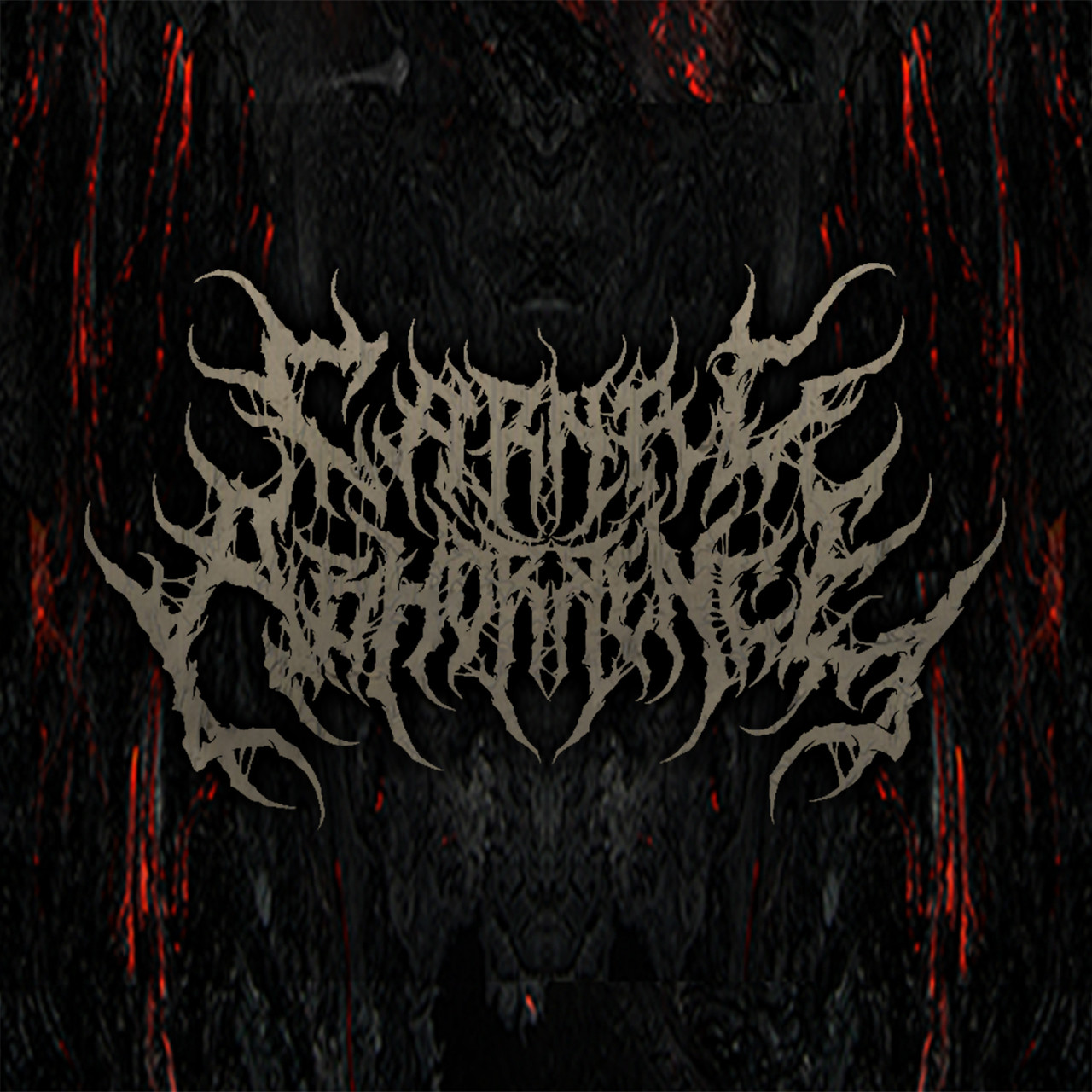 Carnal Abhorrence
