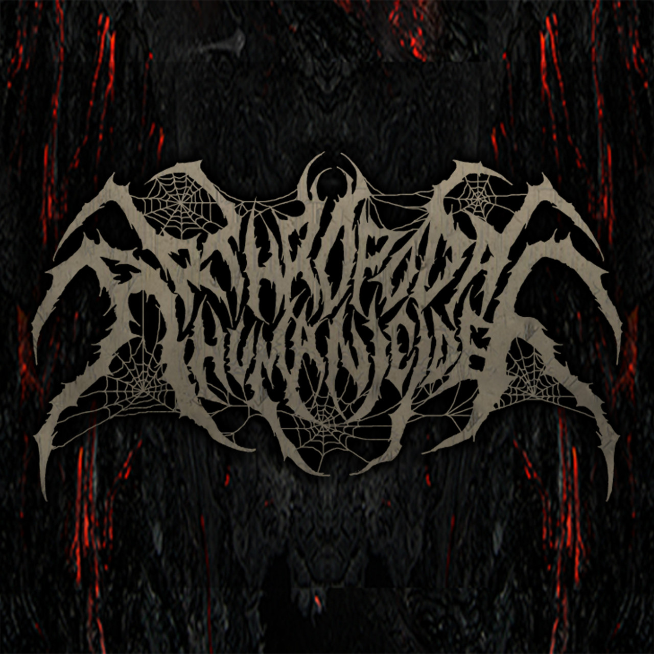 Arthropodal Humanicide