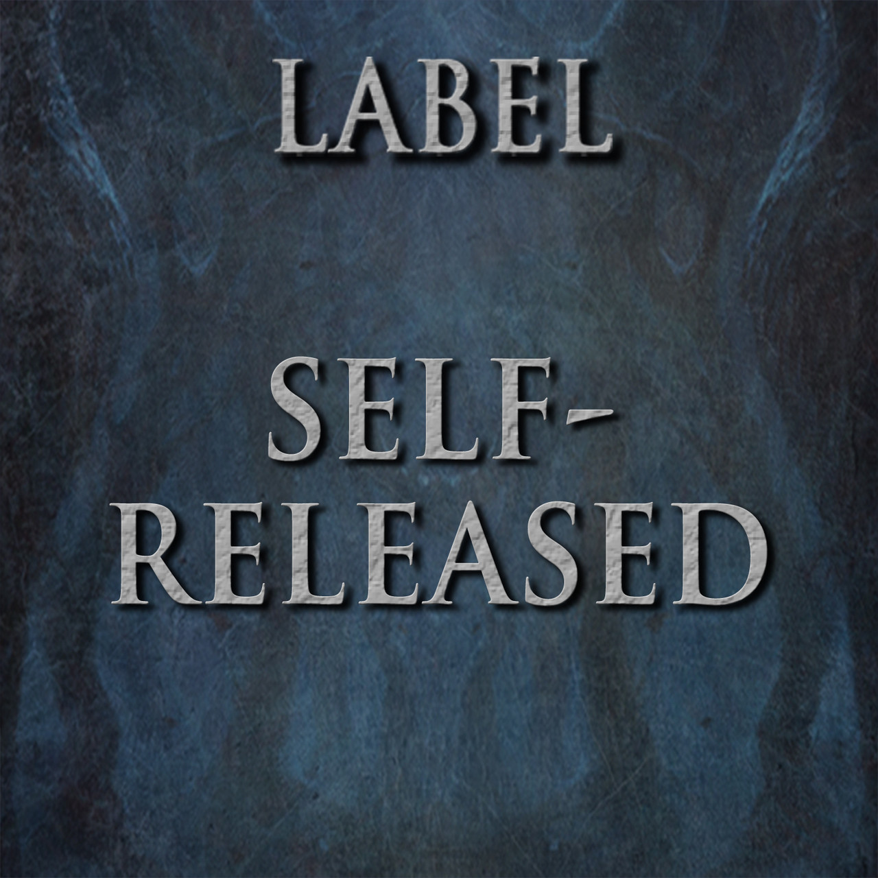 Self-Released
