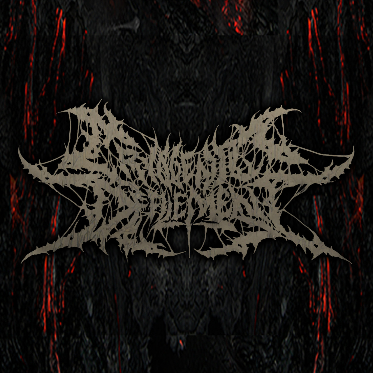 Cryogenic Defilement