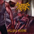 Gutted Alive - Killing Desire CD [Import]