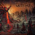 Goreworm - The Path to Oblivion CD [Import]