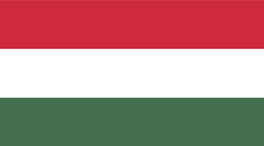 flags-hungary.jpg