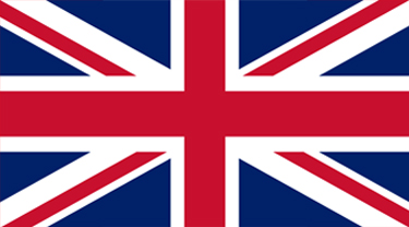 flags-uk.jpg