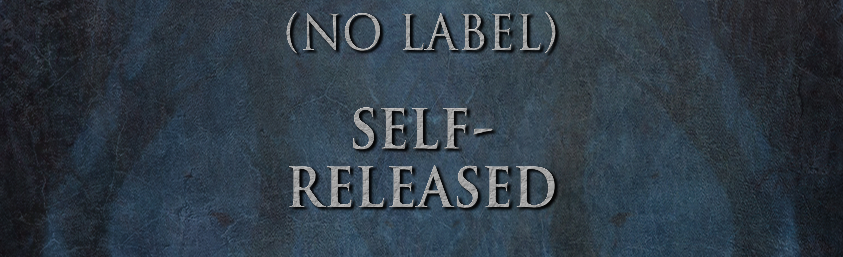 label-images-self-banner.jpg