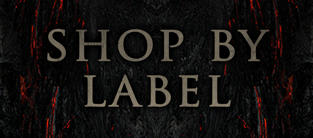 shopbylabel.jpg