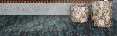 Adapt Collection by Atlas Carpet Mills