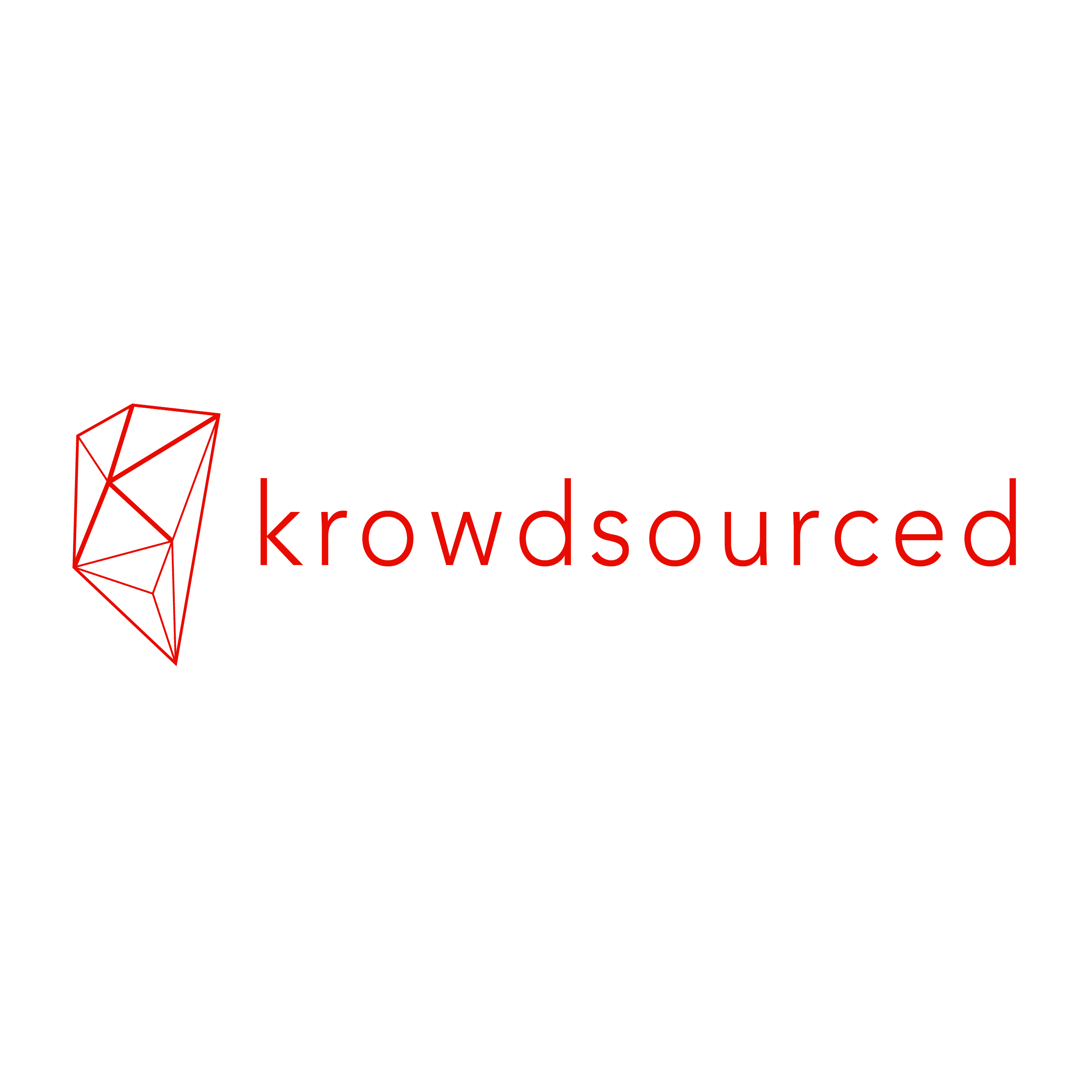 krowdsourced-logo-red-01.png