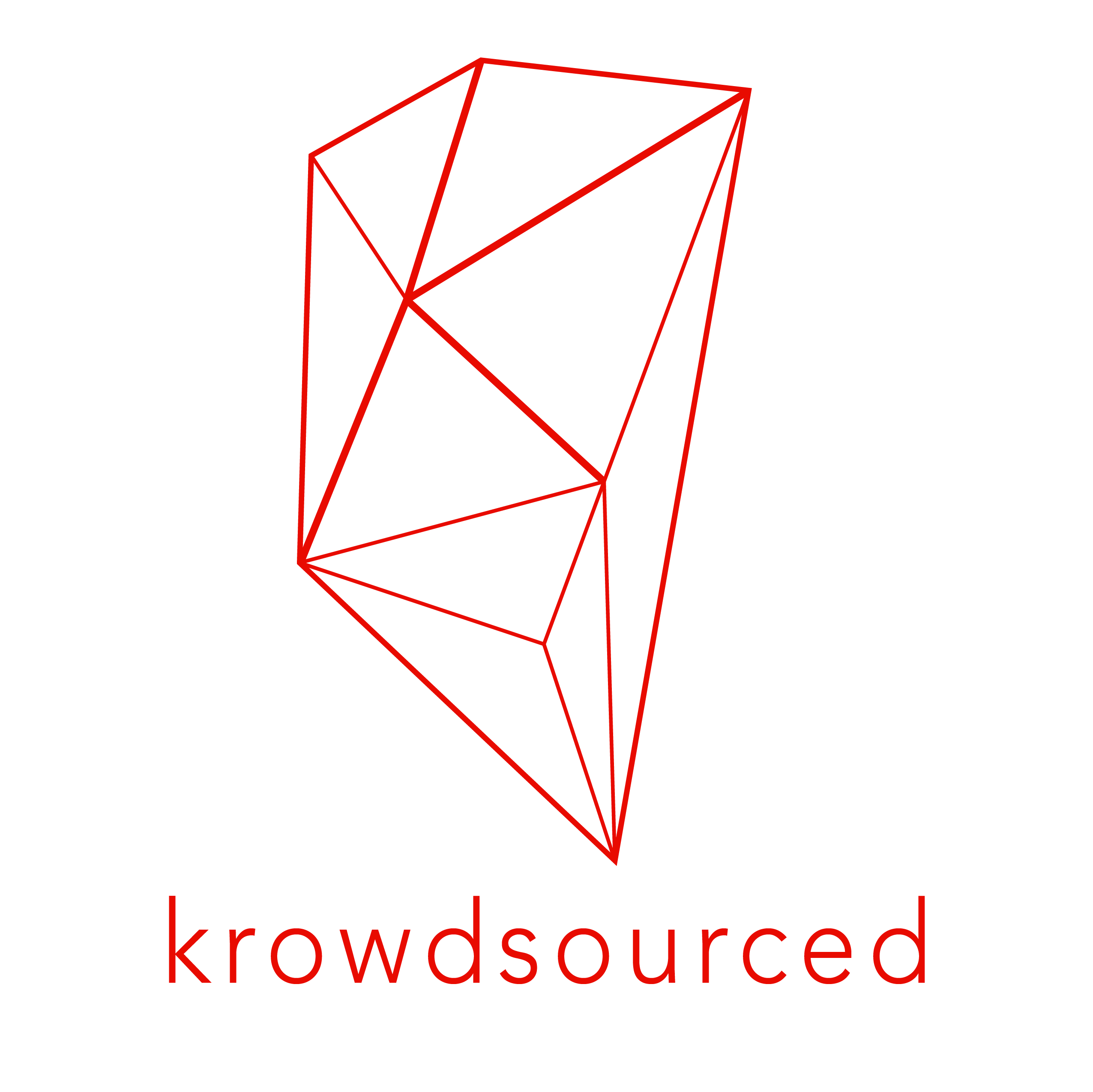 krowdsourced-logo-red-02.png