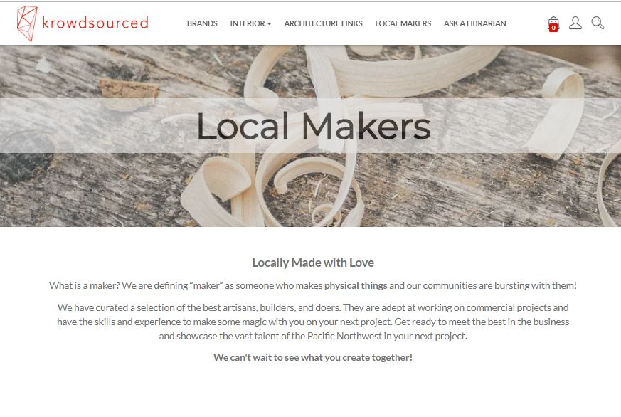 local-makers-1.jpg