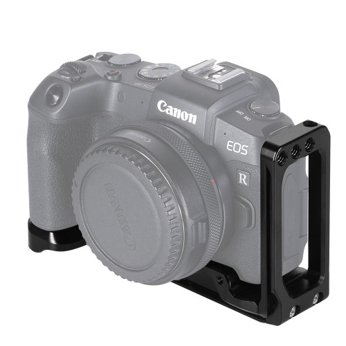 SmallRig Canon EOS RP専用Lブラケット2350