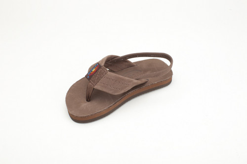 62d089174ac0 Rainbow Sandals Premier Leather eXpresso Kids - Pee Dee Outfitters