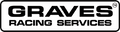 Graves Racing Services