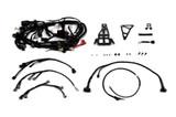Yamaha R1 YEC WIRE HARNESS SET 18-19