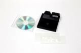 Yamaha R1 YEC ECU Set 15-16