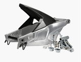 Suter Kawasaki ZX10-R / ZX10-RR Swingarm Kit