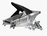 Suter BMW S1000rr Swingarm Kit