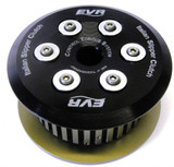 EVR CTS Slipper Clutch System - BMW S1000rr