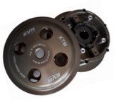 EVR CTS Slipper Clutch System - CRF 450 09-12