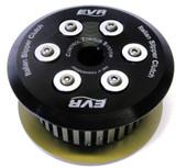 EVR CTS Slipper Clutch System - Suzuki GSXR 1000 17-19
