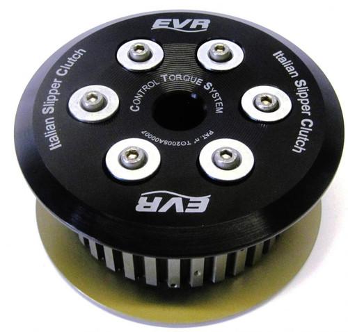 EVR CTS Slipper Clutch System - Kawasaki ZX6R