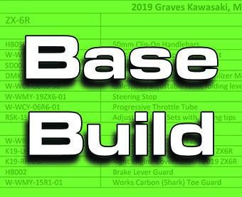 build-base.jpg