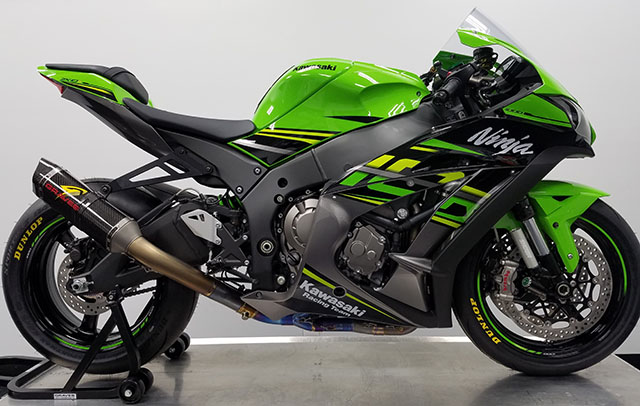 graves-racing-services-kawasaki-zx10r.jpg