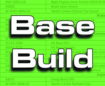 zx10-base.jpg
