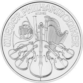 2020 philharmonic