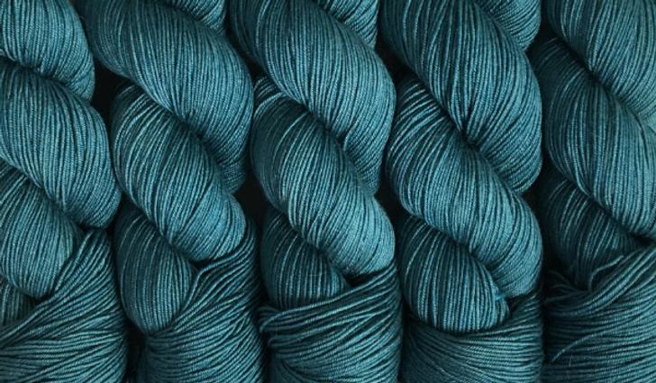 Nuance ⎪Caravan (Ready-to-Ship)