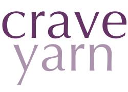 Crave Yarn