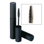 Thickening Mascara - Blackened Brown