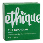 The Guardian - Conditioner Bar