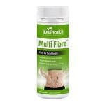Multi Fibre - fibre for bowel health