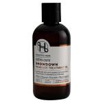 Showdown Head Lice Treatment Oil