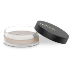 Loose Mineral Foundation - Grace