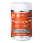 Peptipro Beef Gelatin