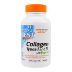Collagen Types 1 and 3 1000mg