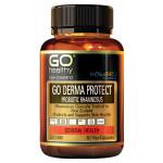 Go Derma Protect