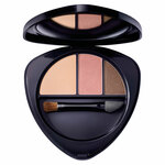 Eyeshadow Trio 04 Sunstone