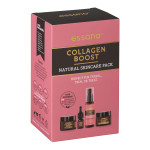 Collagen Boost Trial Pack