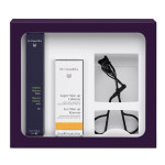 Radiant Eye Care Gift Set