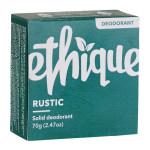 Rustic - Solid Deodorant
