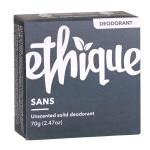Sans - Solid Deodorant