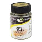 Lemon Kelp
