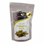 NZ Wild Wakame Leaves