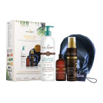 Perfect Tan Christmas Gift Pack