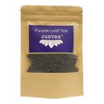 Purple Leaf Tea